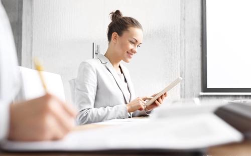 高新技术企业认定申请流程及材料有哪些?