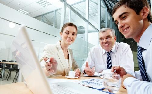 什么是高新技术企业认定?