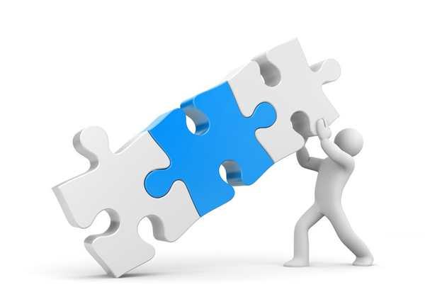 <b>哪些行业需要办理申请网络文化经营许可证?</b>