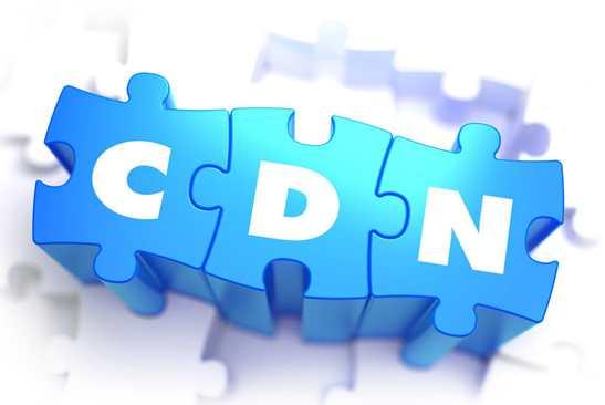 什么是内容分发网络(CDN)许可证?有哪些作用?
