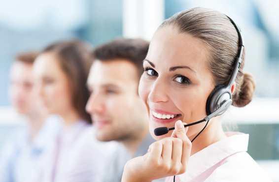 什么是呼叫中心许可证?作用是什么?