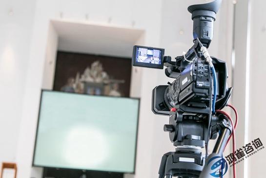 广播电视节目制作许可证如何办理?