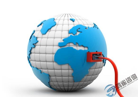 第一类增值电信业务经营许可证包括哪些种类?