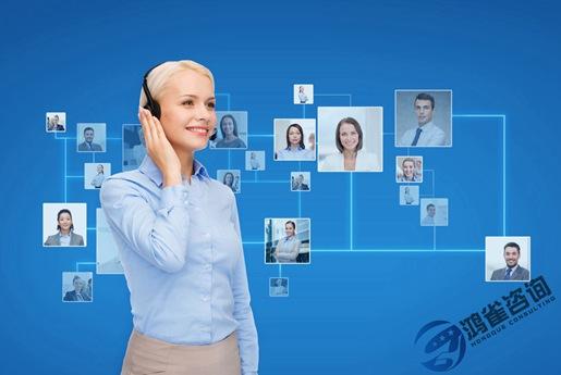 第二类增值电信业务经营许可证包括哪些种类?