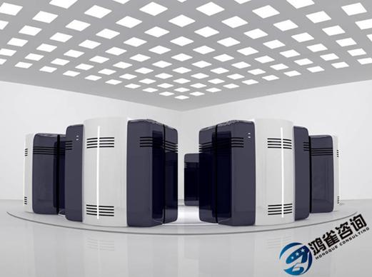 全网idc许可证申请流程及办理条件