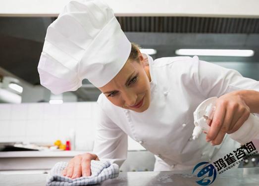 如何办理食品经营许可证?申请条件有哪些?