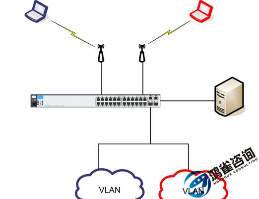 什么是固定网国内数据传送业务?有什么用?