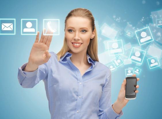 互联网药品信息服务许可证申请材料有哪些?
