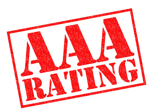 什么是AAA认证?