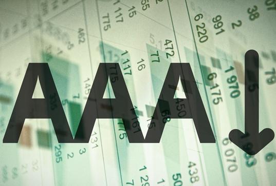 办理AAA认证有什么好处?