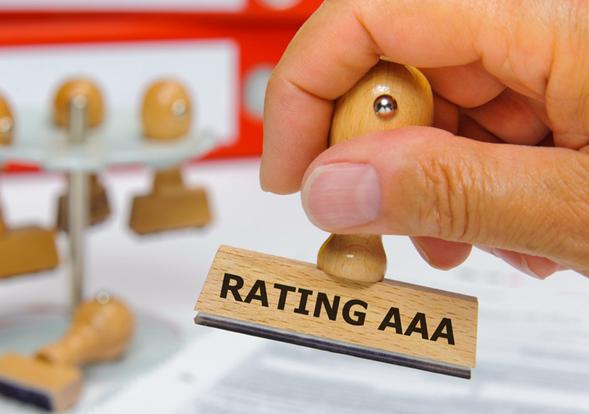 AAA信用等级认证包括哪些种类?