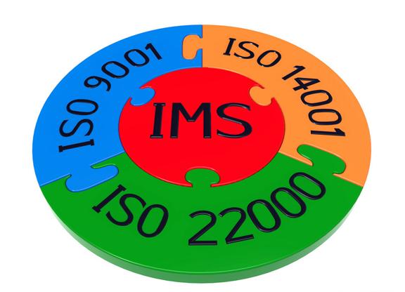 iso22000认证是什么?认证iso20000有什么用?