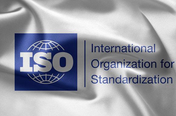 iso18001职业健康安全管理体系认证好处
