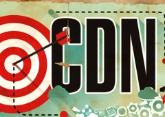 cdn许可证办理流程