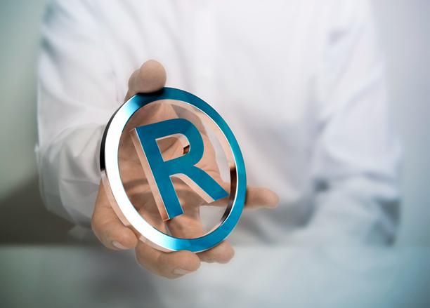 如何注册公司商标?