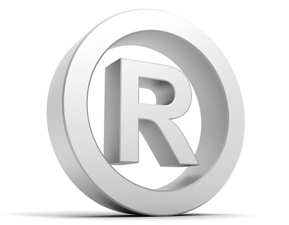 公司如何注册商标?流程是什么?