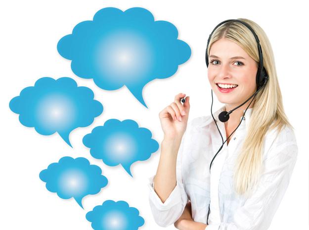 95电话申请条件及流程
