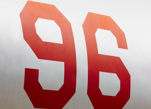 96号码怎么办理?需要什么条件?