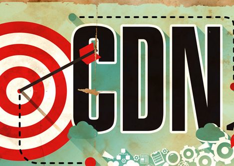 cdn许可证办理材料指南
