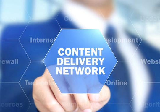 内容分发cdn许可证如何申请?