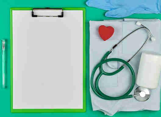 医疗器械经营许可证怎么办理?