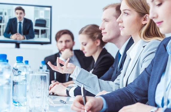 国内多方通信服务业务许可证申请材料