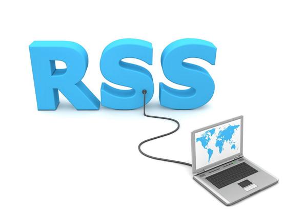 网络出版服务许可证办理条件
