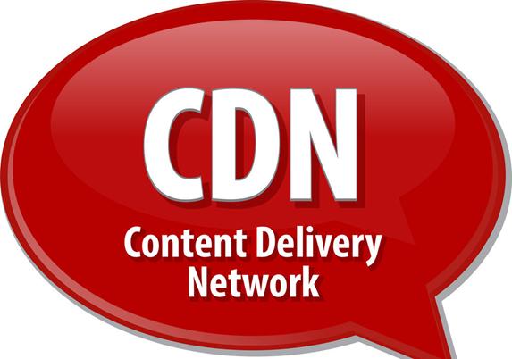 哪些公司需要办理cdn许可证?