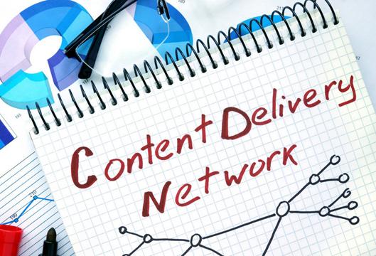 什么是内容分发网络cdn许可证?