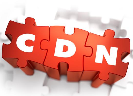 申请cdn许可证条件及注意事项