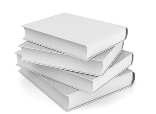 网络出版服务许可证办理材料
