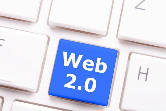 哪些行业需要办理网络出版服务许可证?