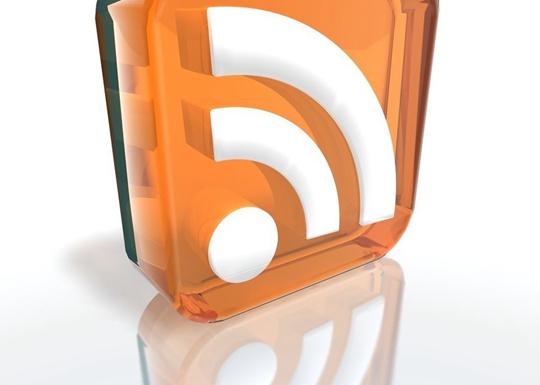 互联网出版许可证办理