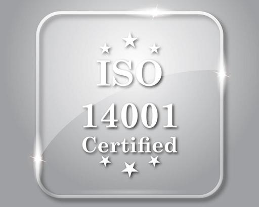 什么企业需要办理ISO14001环境管理体系?