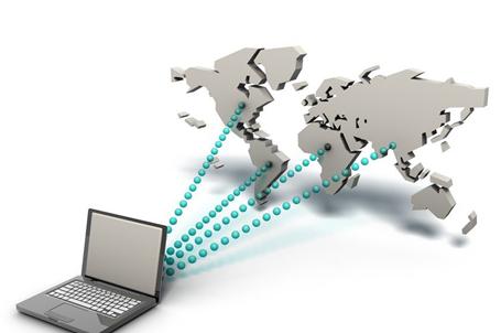 国内多方通信服务许可证申请材料