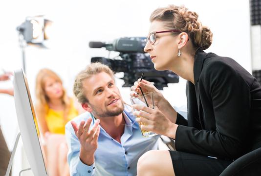电视剧制作许可证(乙种)办理条件及注意事项