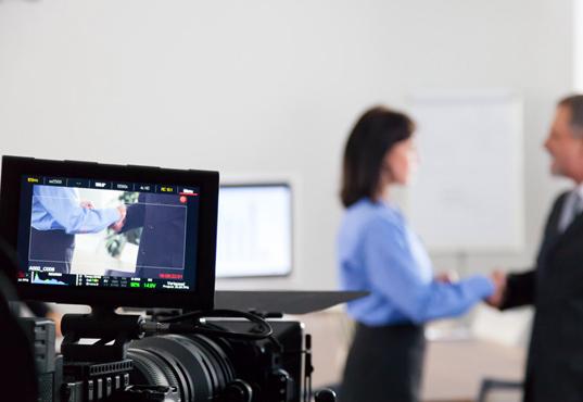 企业如何办理电视剧制作许可证乙种证书?