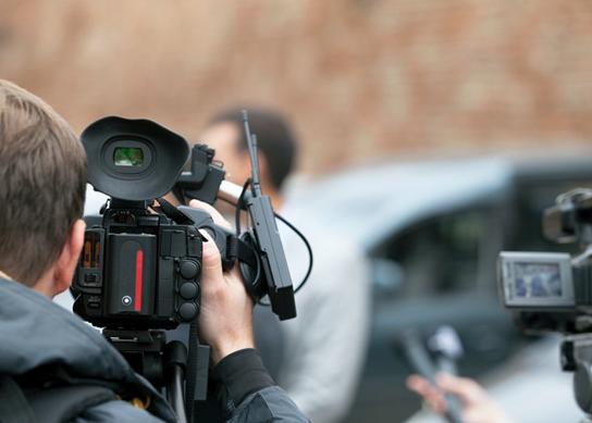 电视剧制作许可证乙种如何申请?