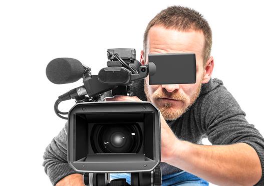 电视剧制作许可证办理条件以及审批部门