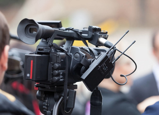 电视剧制作许可证(乙种)申请指南