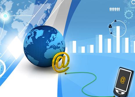 存储转发类业务许可证办理流程