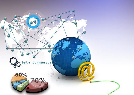 存储转发类业务许可证申请指南