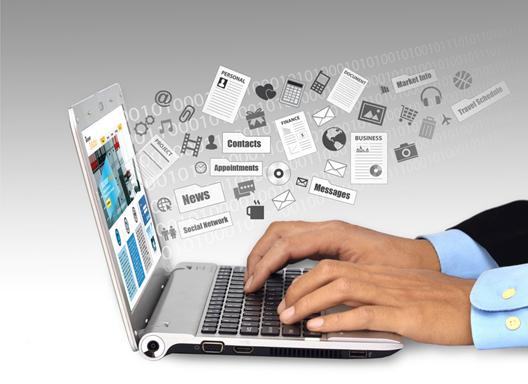 申请存储转发业务许可证可以开展哪些业务?
