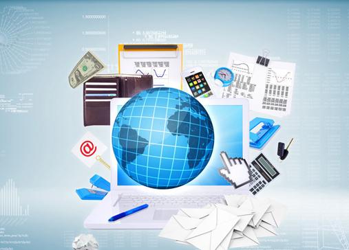 存储转发类业务许可证办理指南