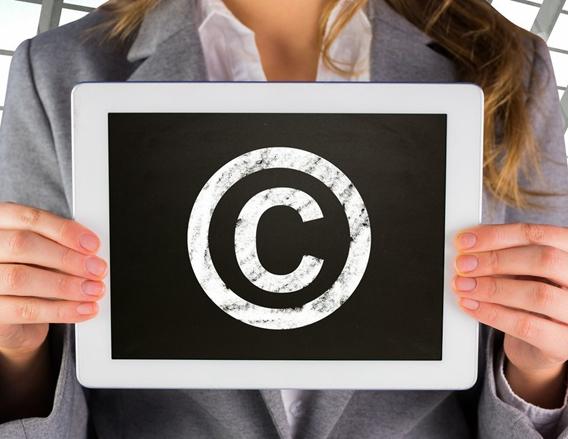 实用新型专利怎么申请?流程是什么?
