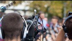 广播电视节目制作许可证办理时间周期以及申请材料