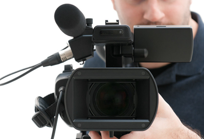 河北广播电视节目制作经营许可证办理条件指南