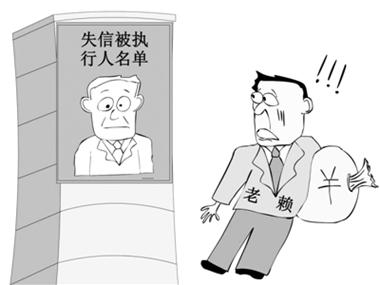 北京小公司可以简易注销吗?
