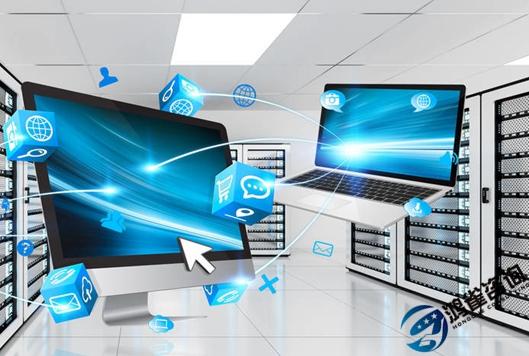 互联网数据中心idc许可证办理指南