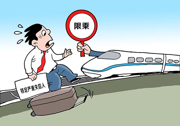 如何注销北京公司?